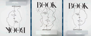Neiman Marcus The Book cover October 2015
